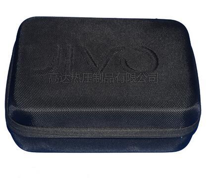 EVA工具包類型與優點有哪些呢?
